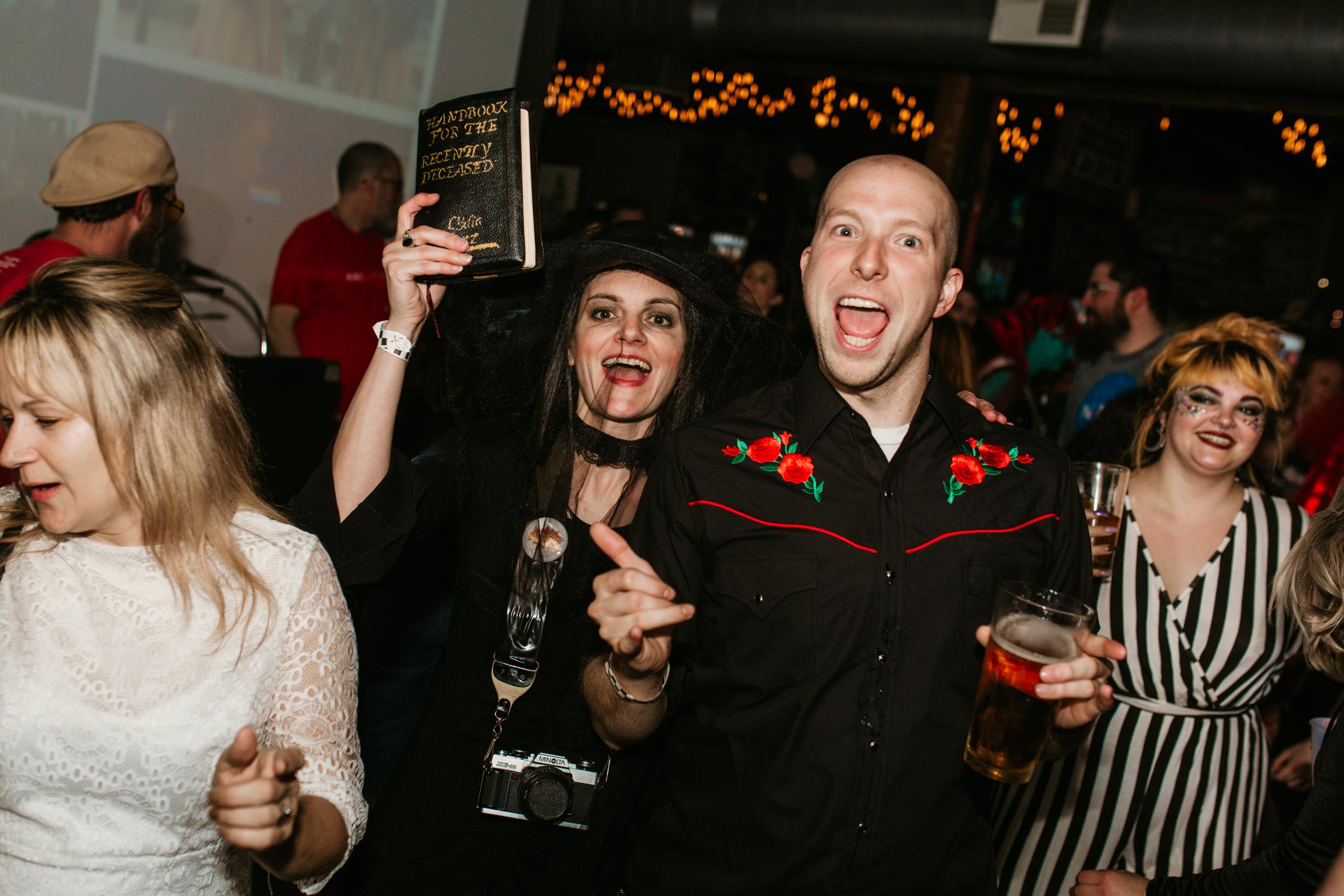 FEVA Winona Ryd or Die 4-14-18 Butchertown Social Crystal Ludwick Photo LOW RES (161 of 163).jpg
