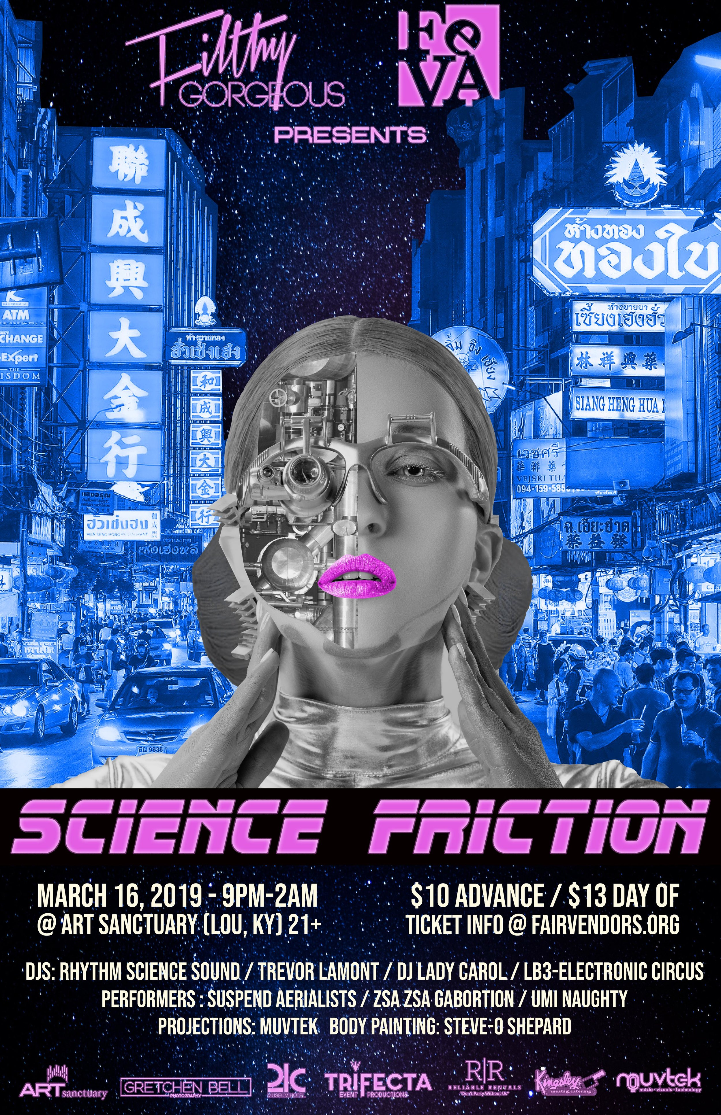 Digital Low Res- Science Friction Poster (1).jpg