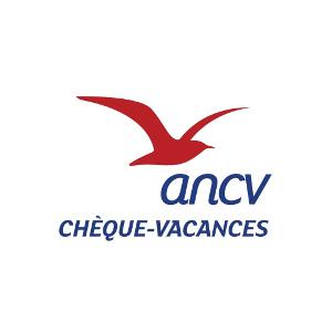 ANCV Carré-300.jpg