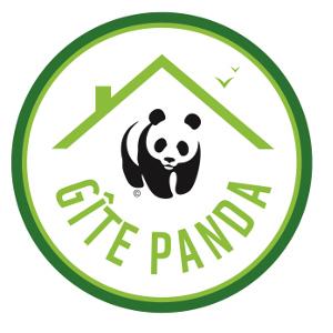 Panda Carré-300.jpg
