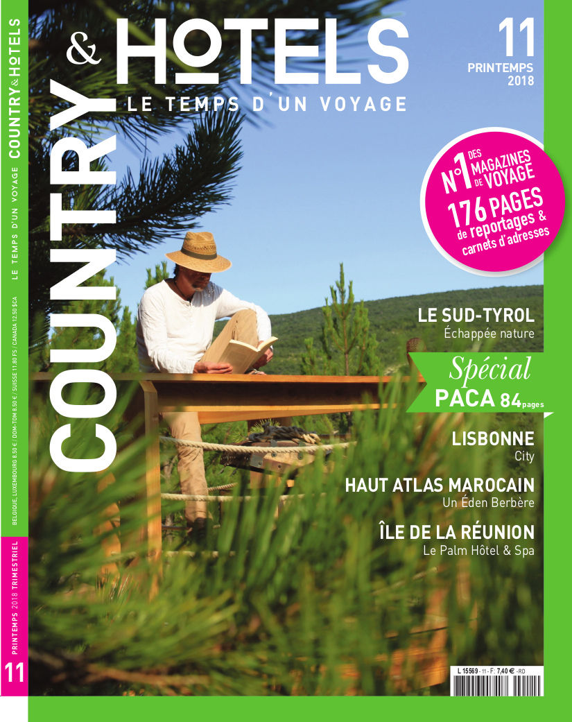 Couv Country&Hotels.jpg