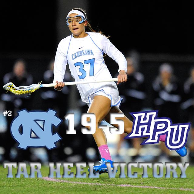 HPU score graphic copy.jpg