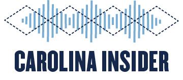 Carolina Insider logo.jpg