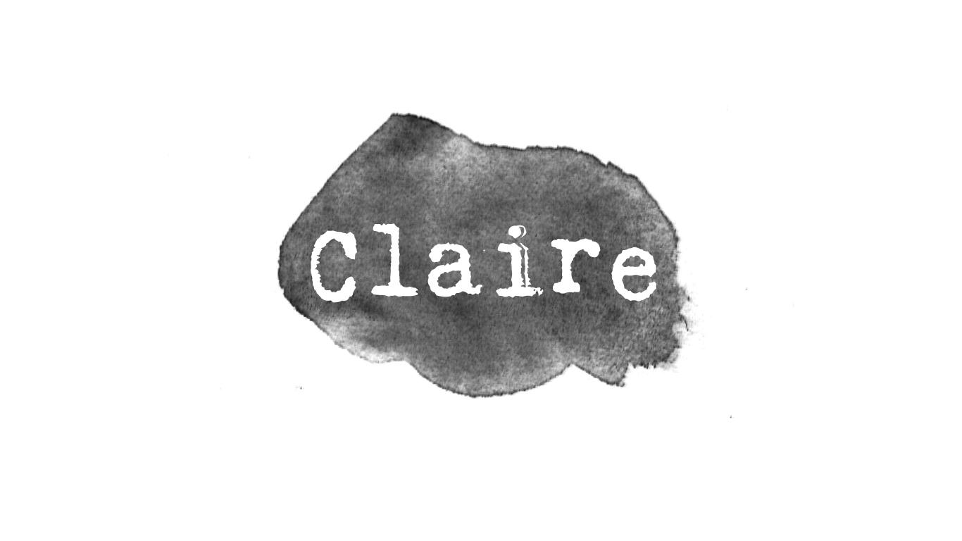 Claire2 copy.jpg