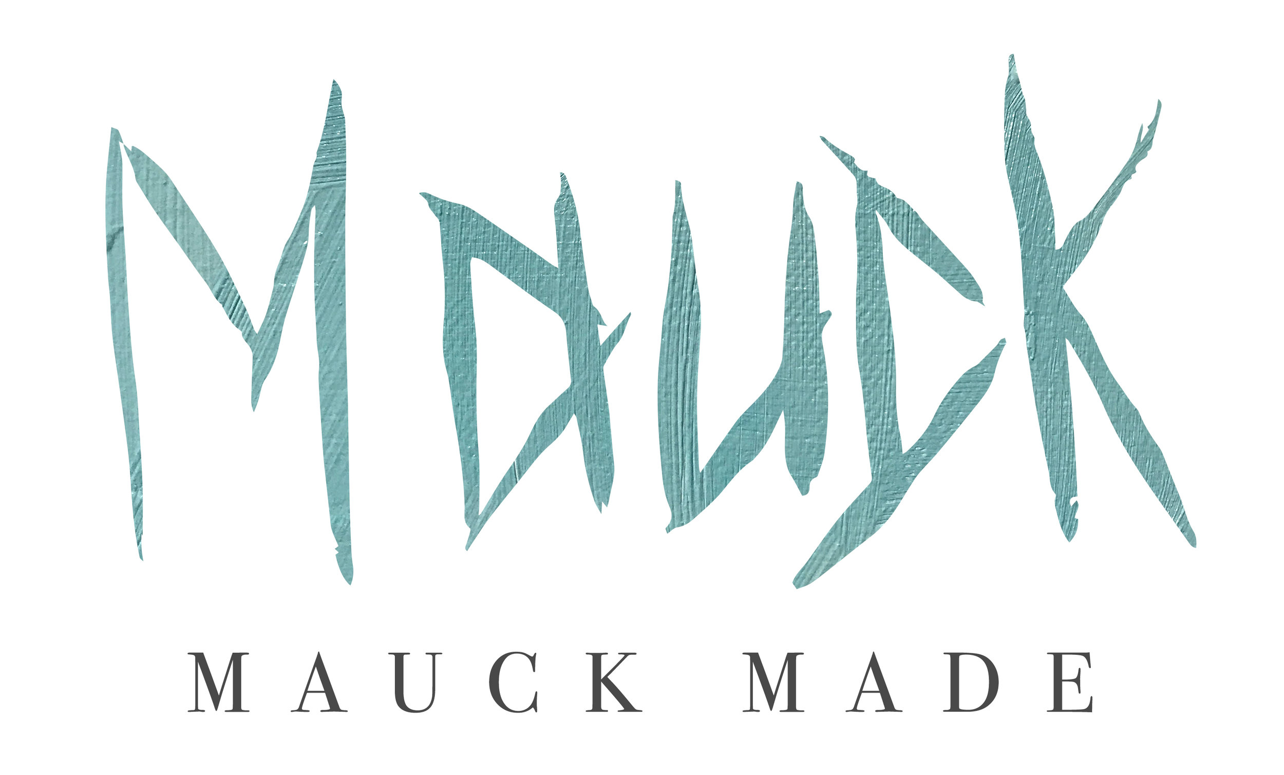 mauck-made-1-final-color.jpg