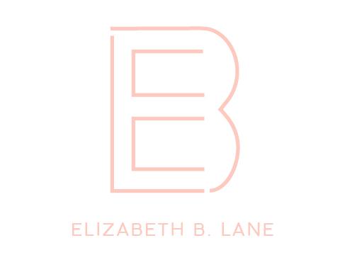 Elizabeth B Lane.jpg