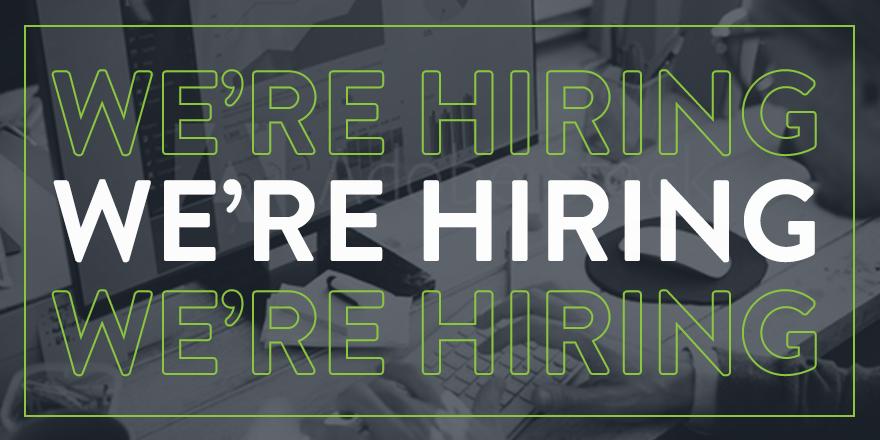 we_re-hiring-generic.png