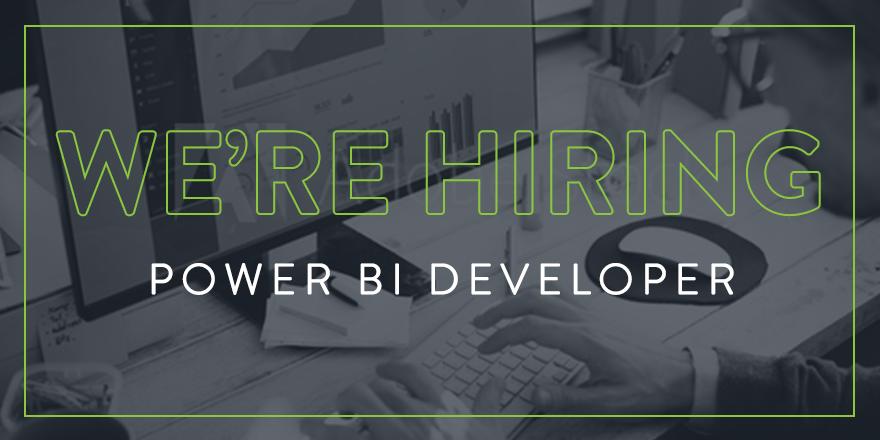 we_re-hiring-powerBIdeveloper.png
