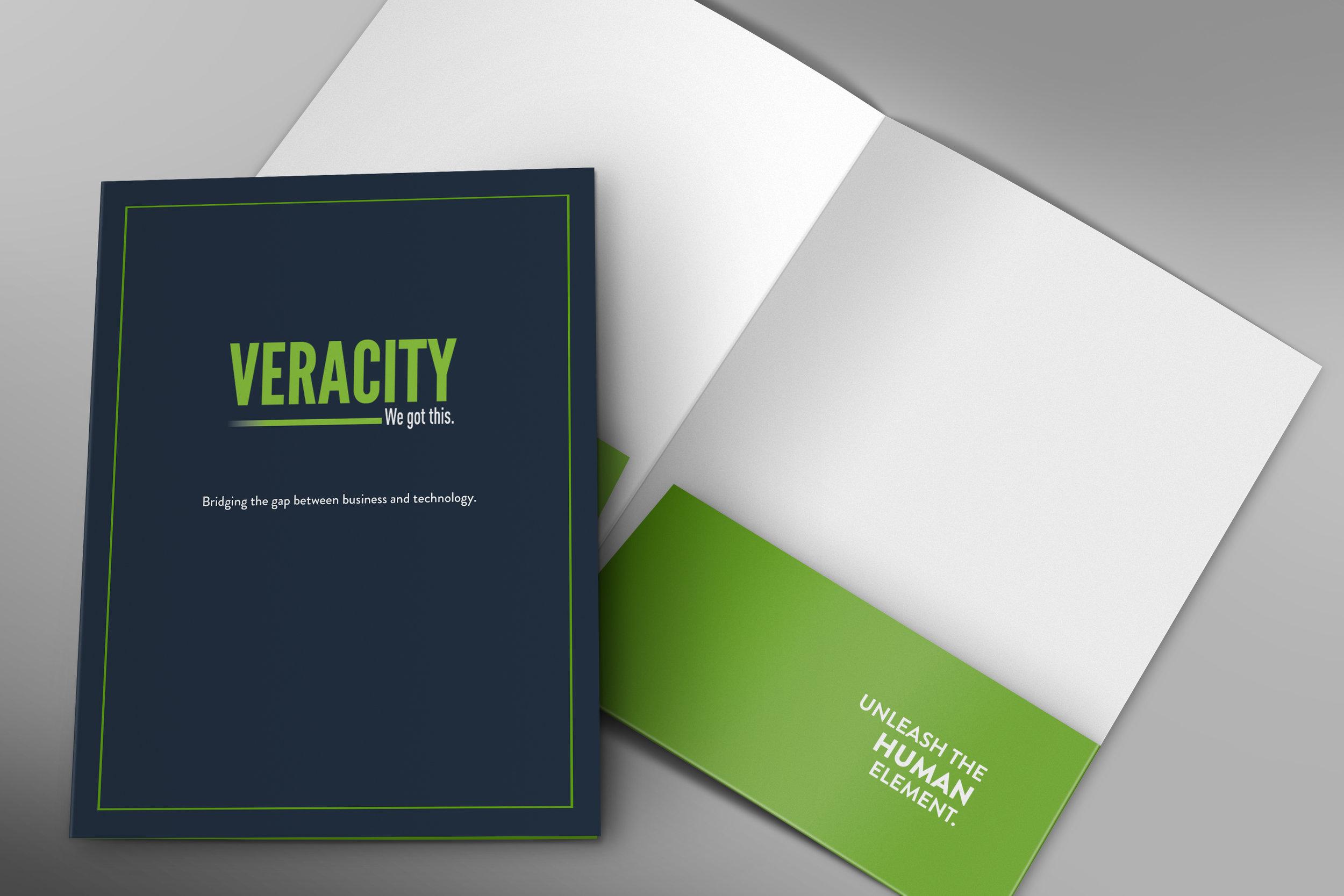 Front-and-Inside-Folder-Mockup-PSD-Template.jpg