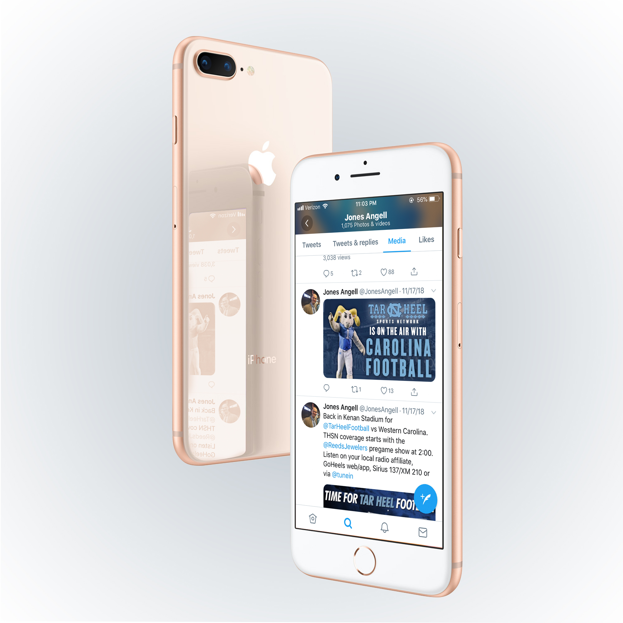 DCM - My iPhone 8 Mockup-2.jpg