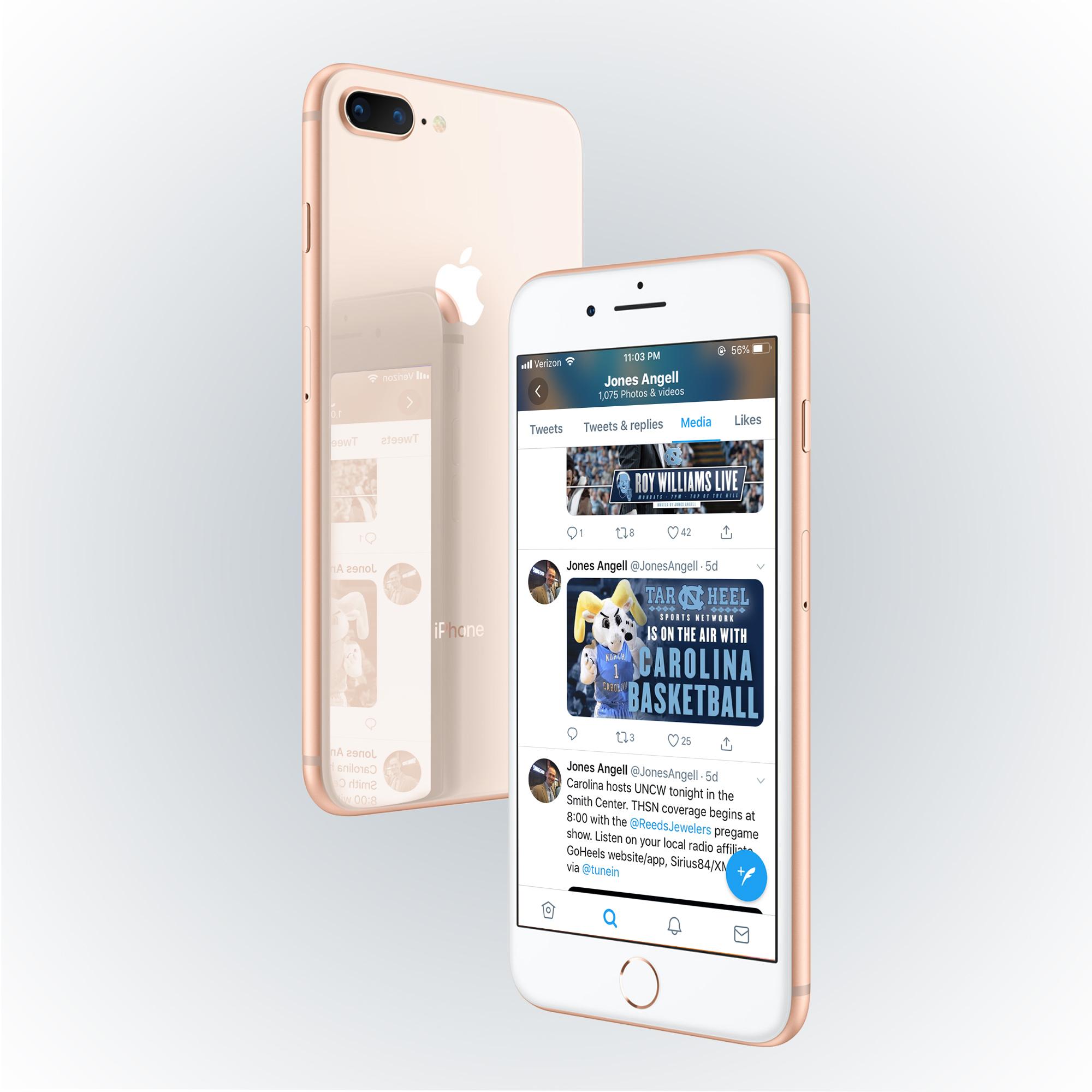 DCM - My iPhone 8 Mockup.jpg