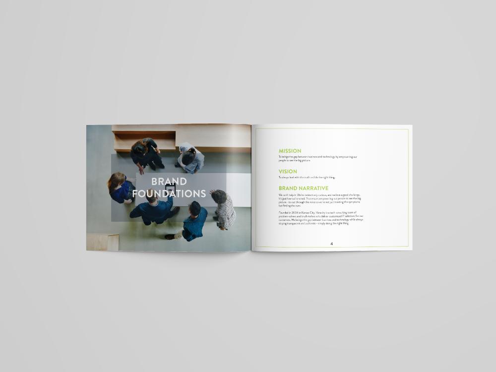 Letter Landscape Brochure Mockup - Free Version.png
