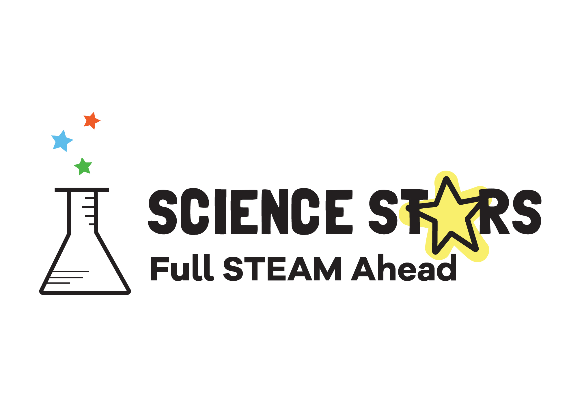 Science Stars.jpg