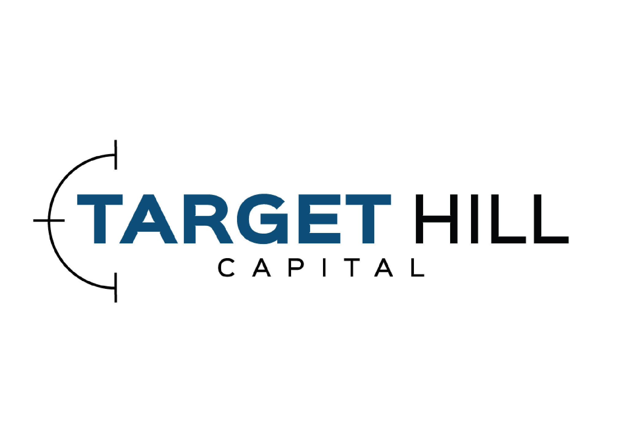 Target Hill.jpg