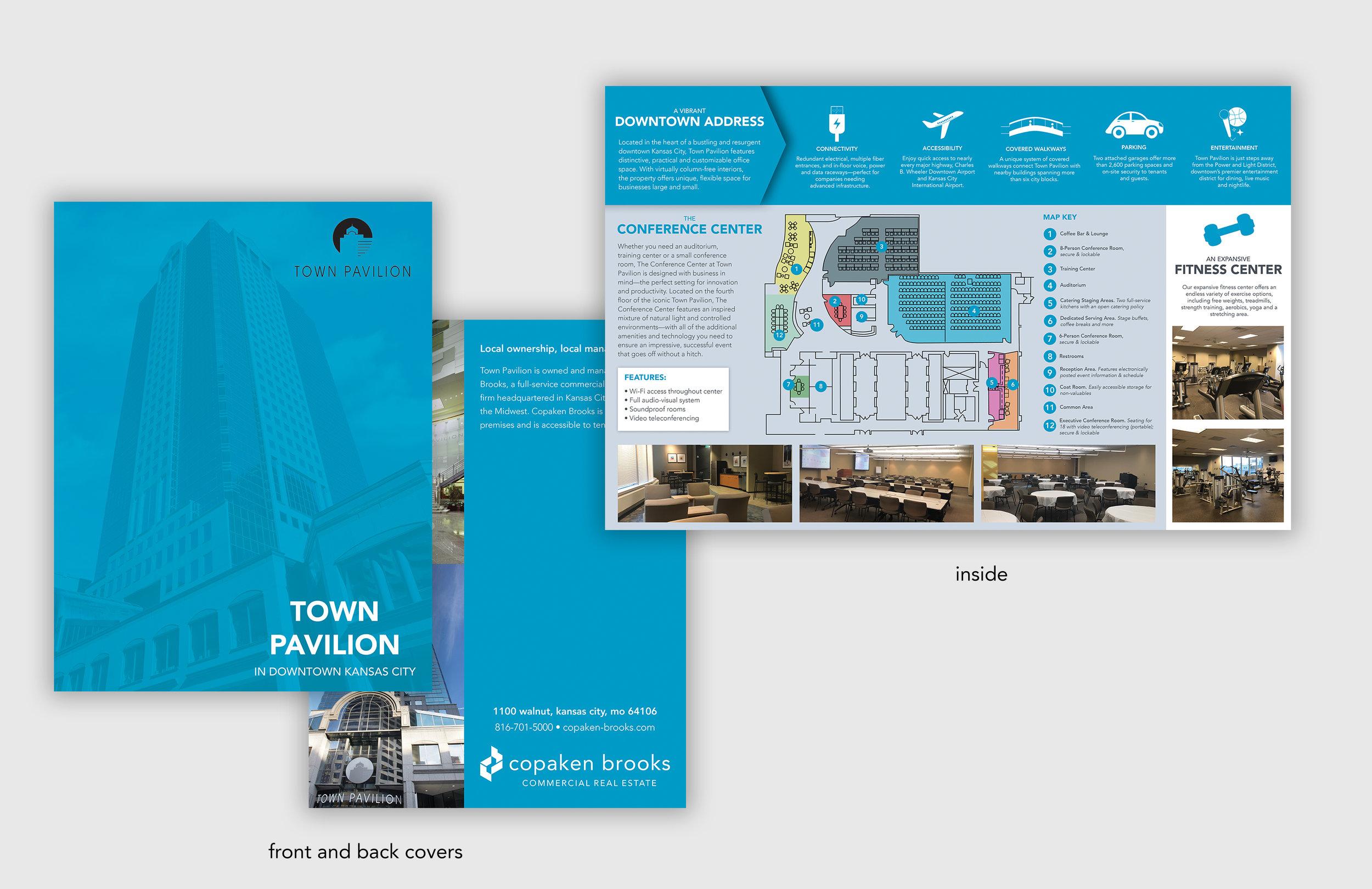 town-pavilion-brochure-mock.jpg
