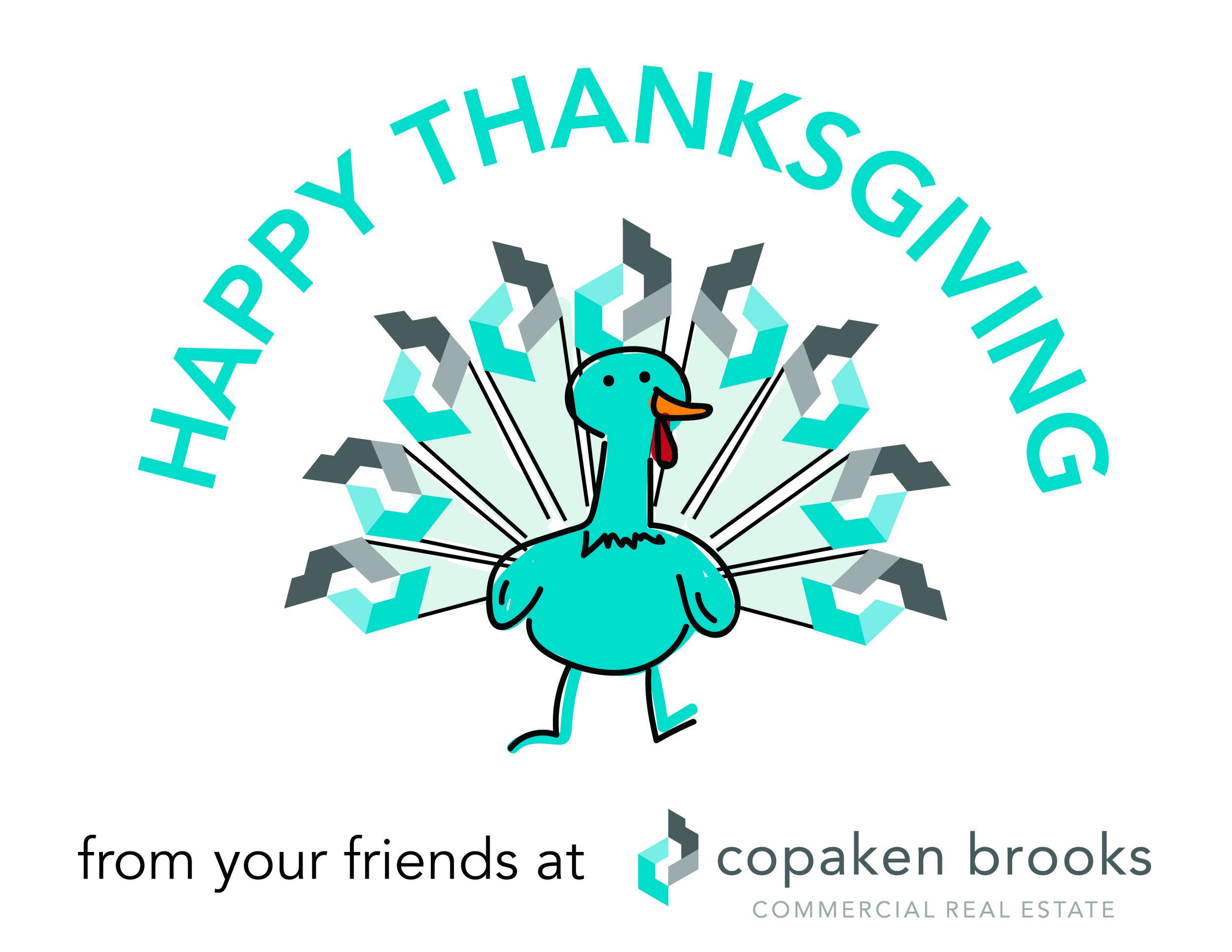 thanksgiving-final.jpg
