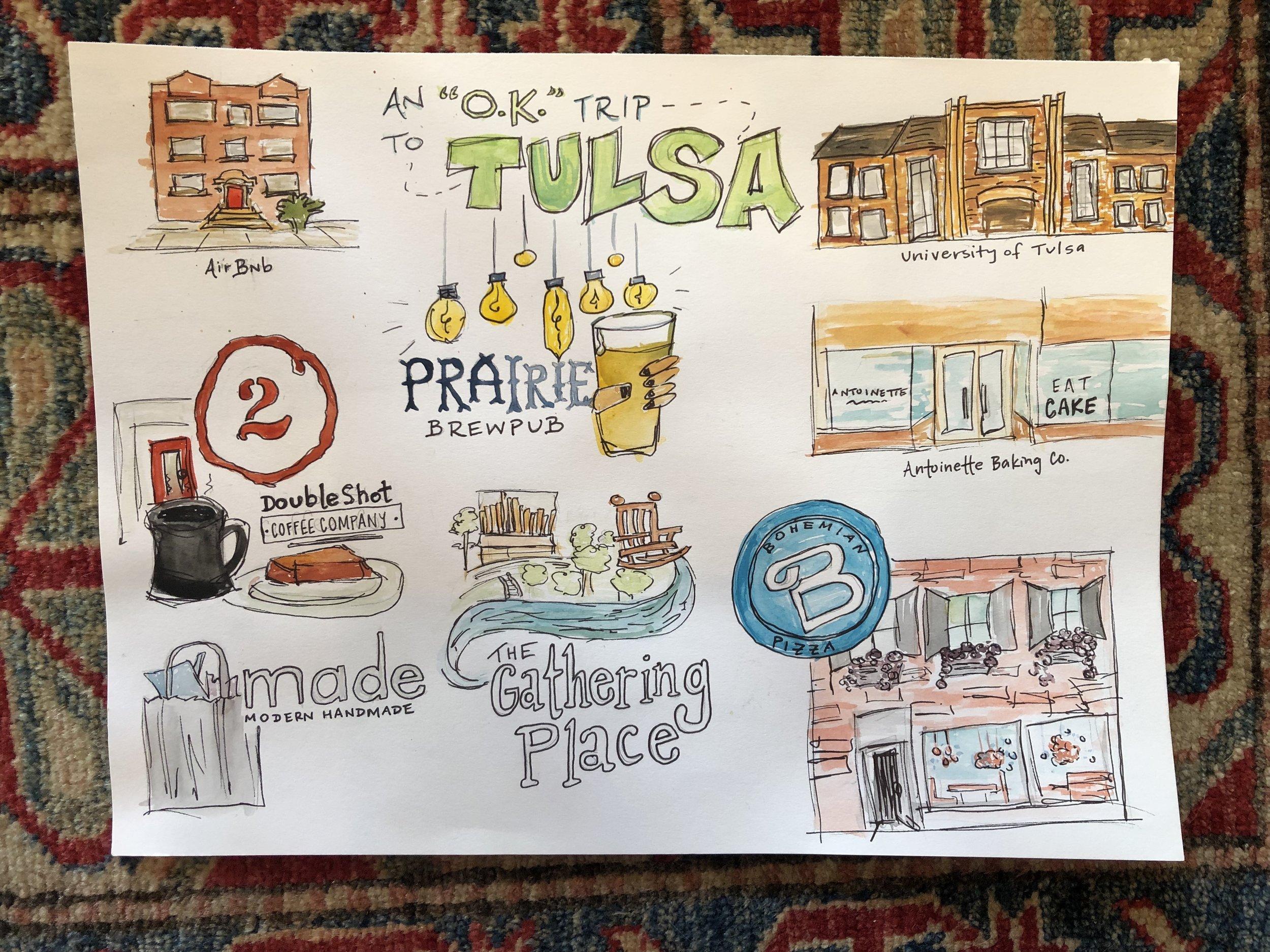 Tulsa map.JPG