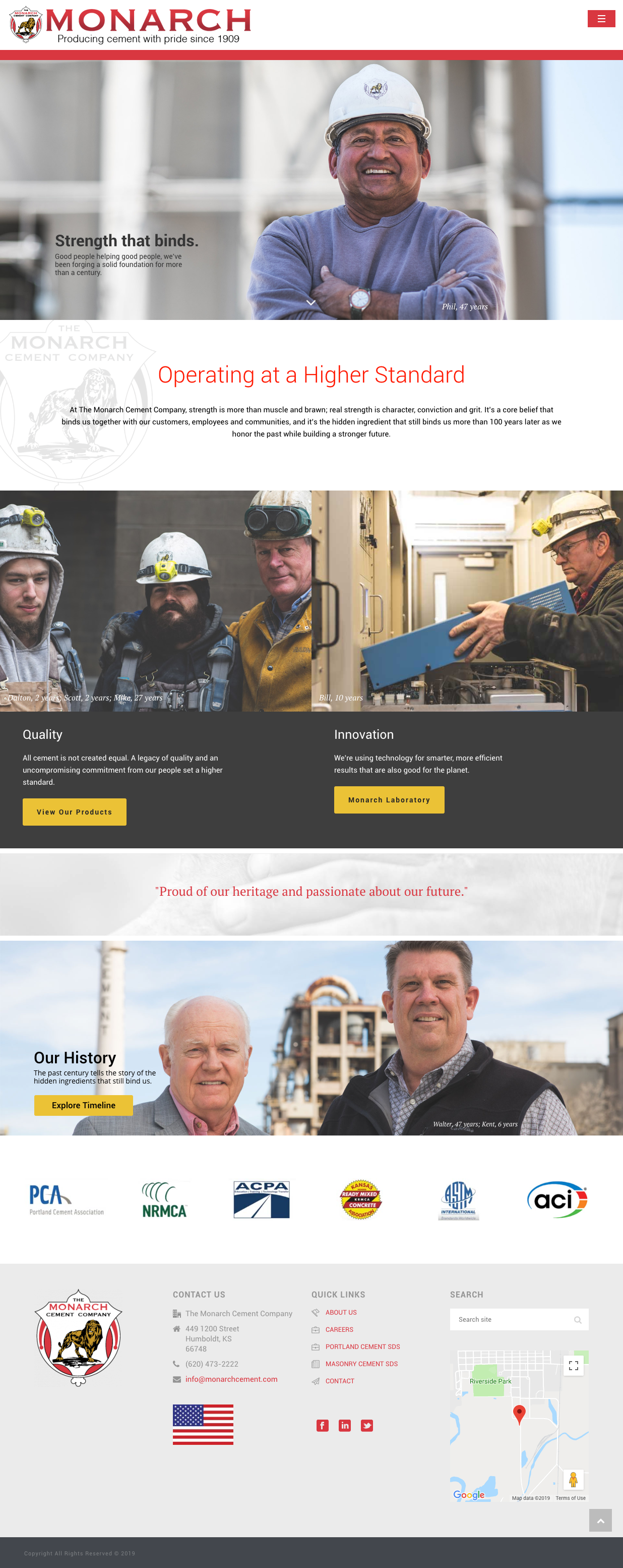 monarch homepage.png