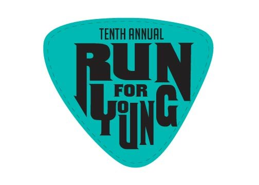 run-for-young.jpg