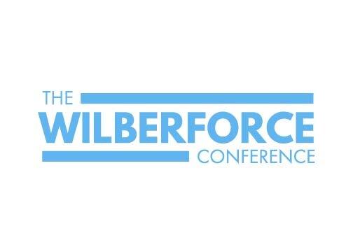 Wilberforce-01.jpg