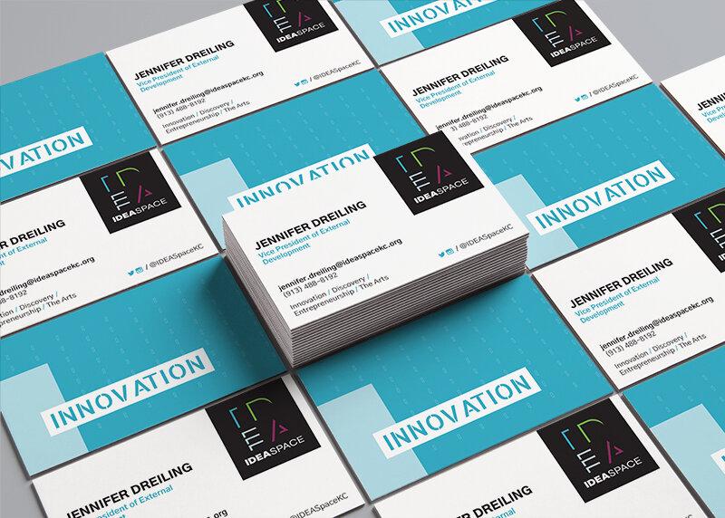 IDEASpace innovation biz card.jpg