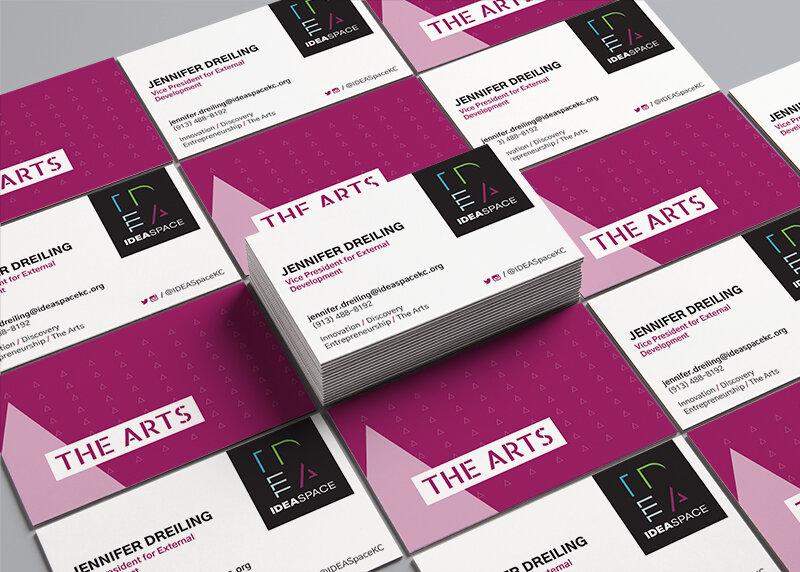 IDEASpace arts biz card.jpg