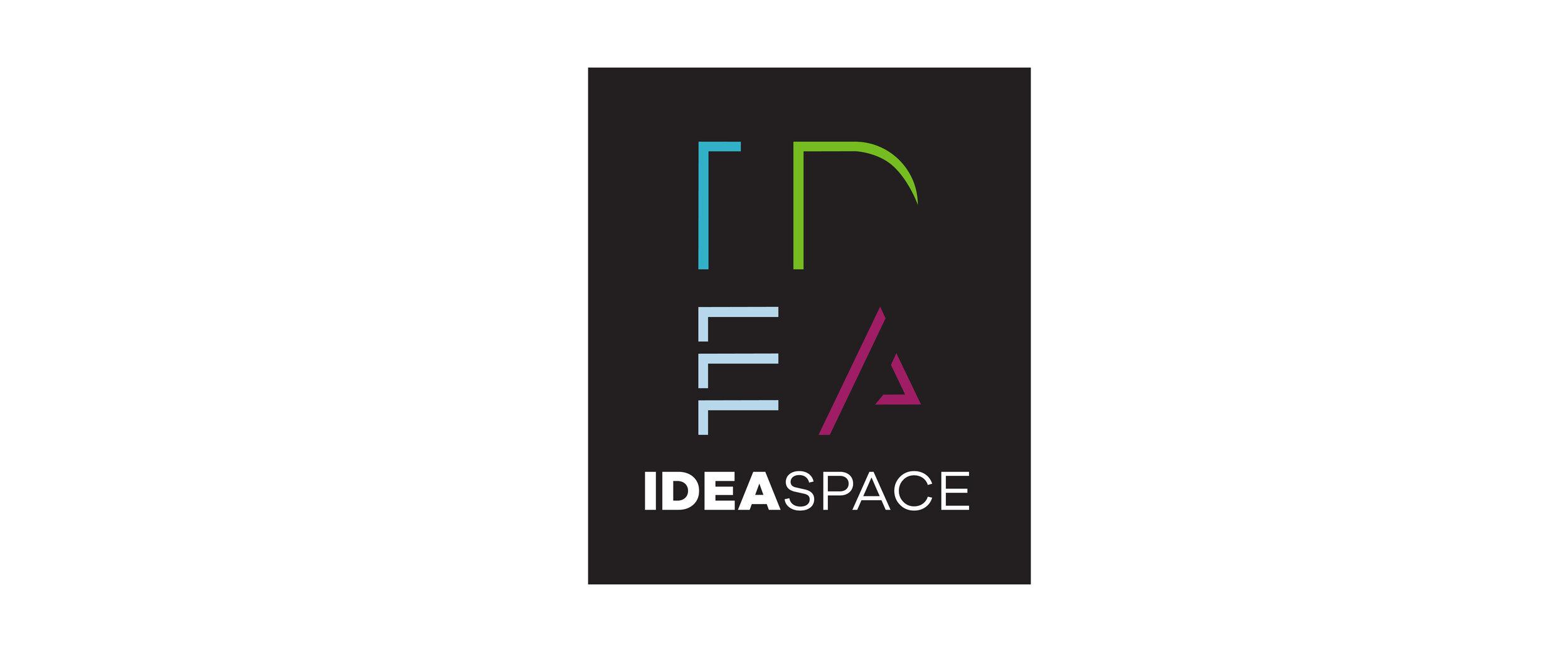 logo img for portfolio-01.jpg