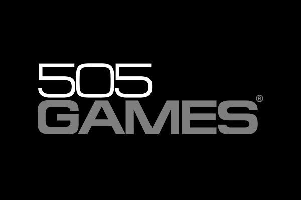 fwclient-five05games.jpg