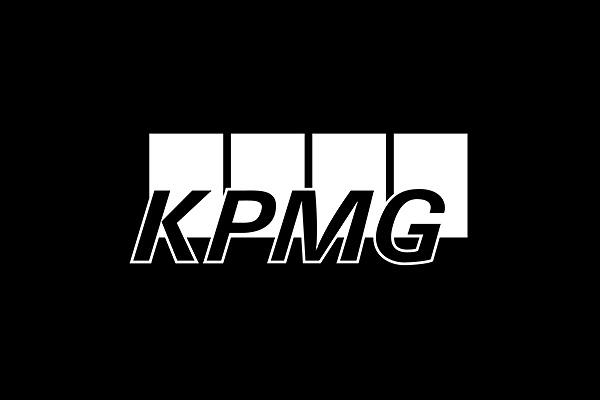 fwclient-kpmg.jpg