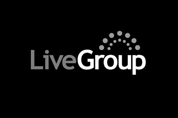 fwclient-livegroup.jpg
