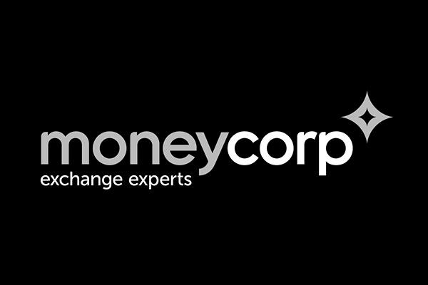 fwclient-moneycorp.jpg