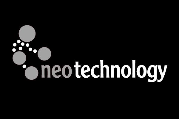 fwclient-neotech.jpg