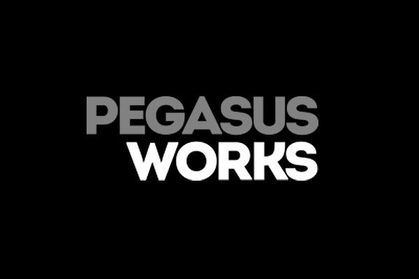 fwclient-pegasusworks.jpg