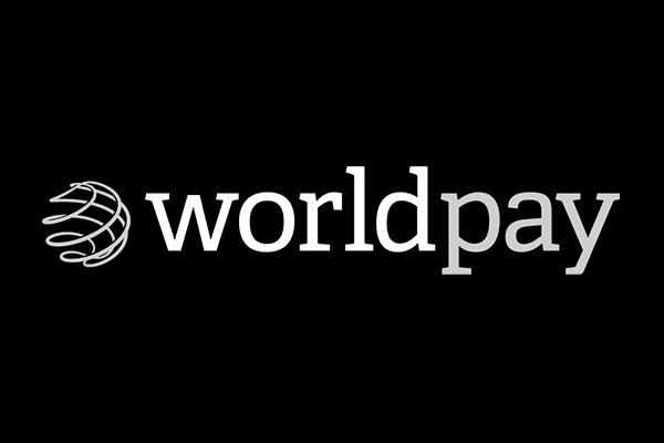 fwclient-worldpay.jpg
