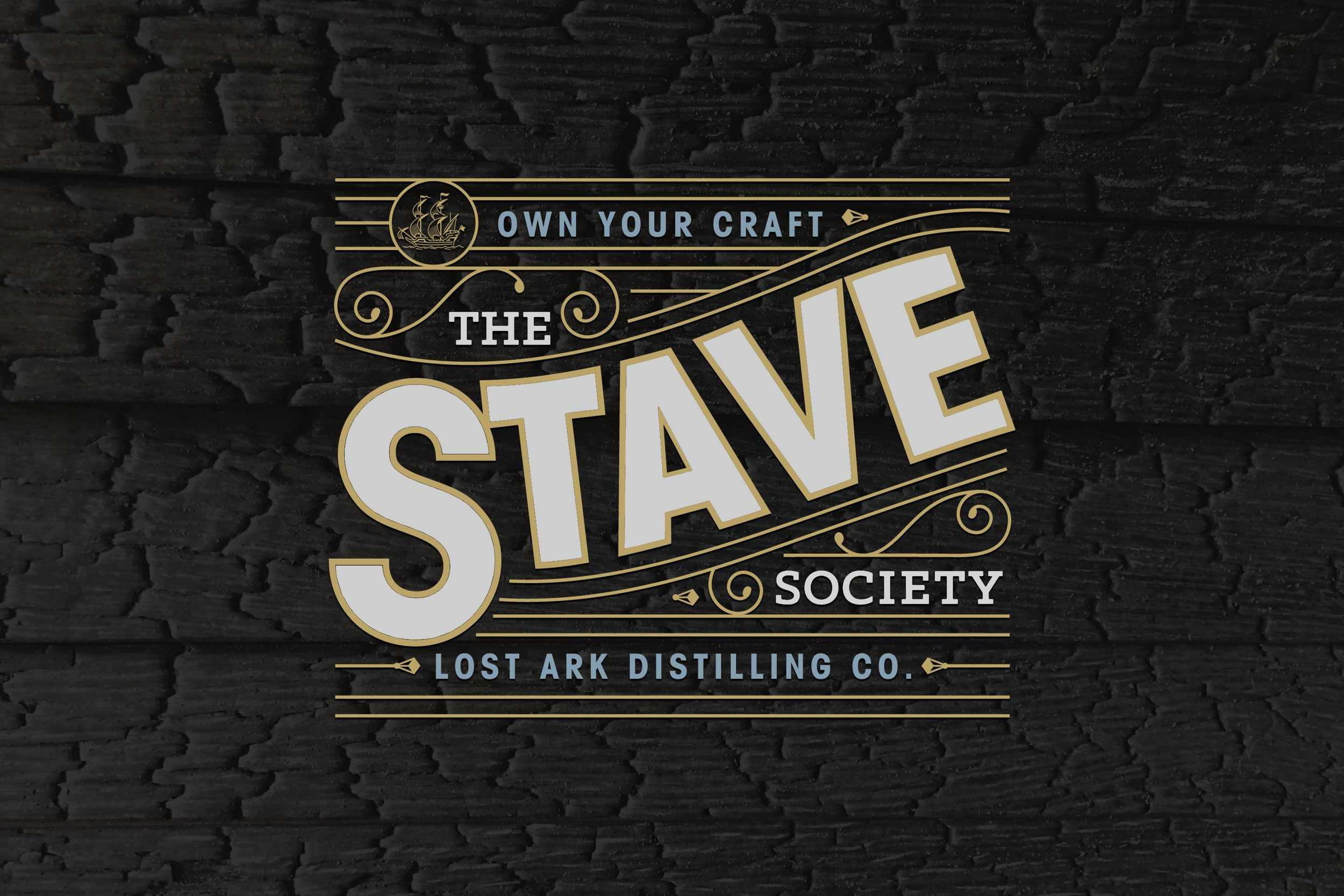 stave_society_texture_3.jpg