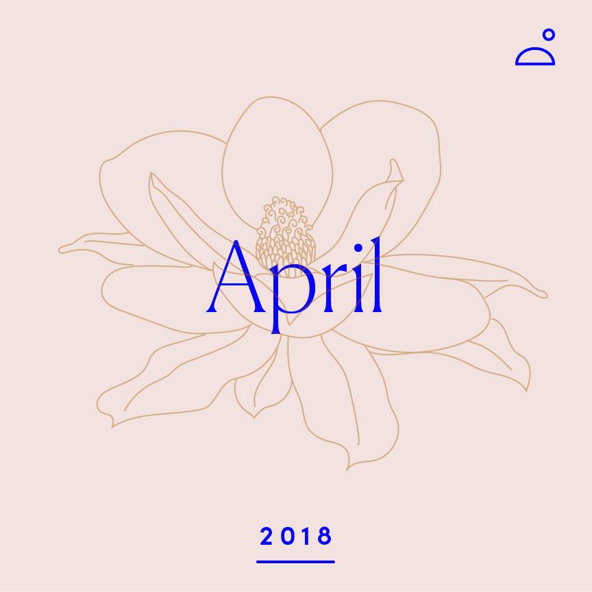 2018-04.jpg