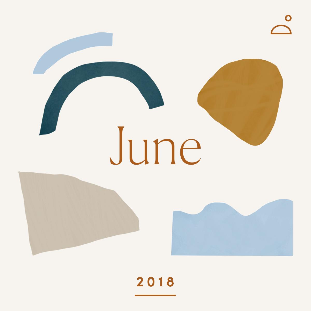 2018-06.jpg