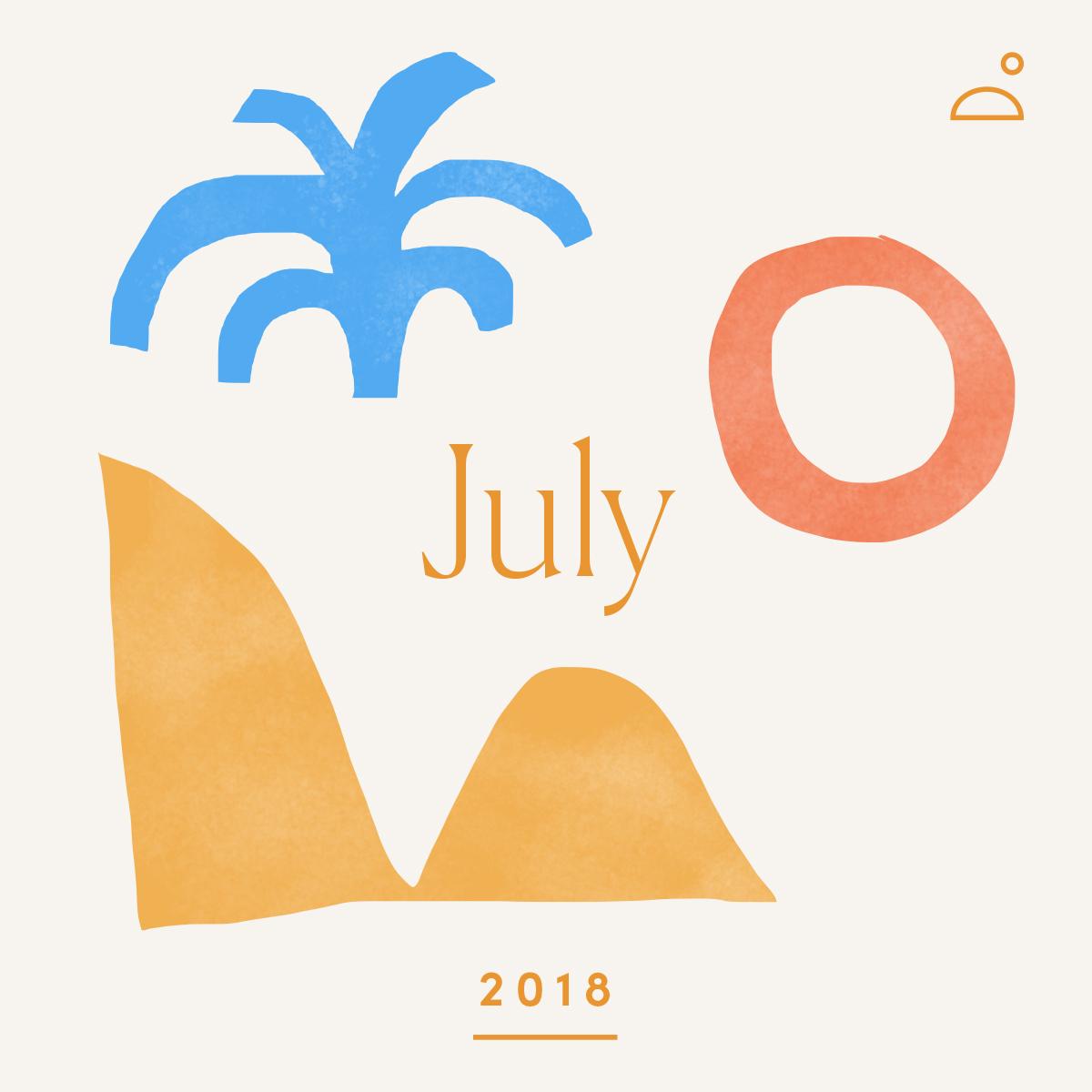 2018-07.jpg