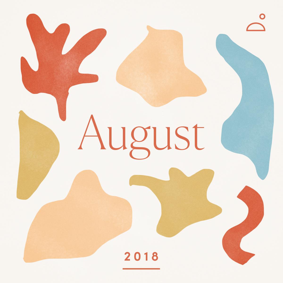 2018-08.jpg