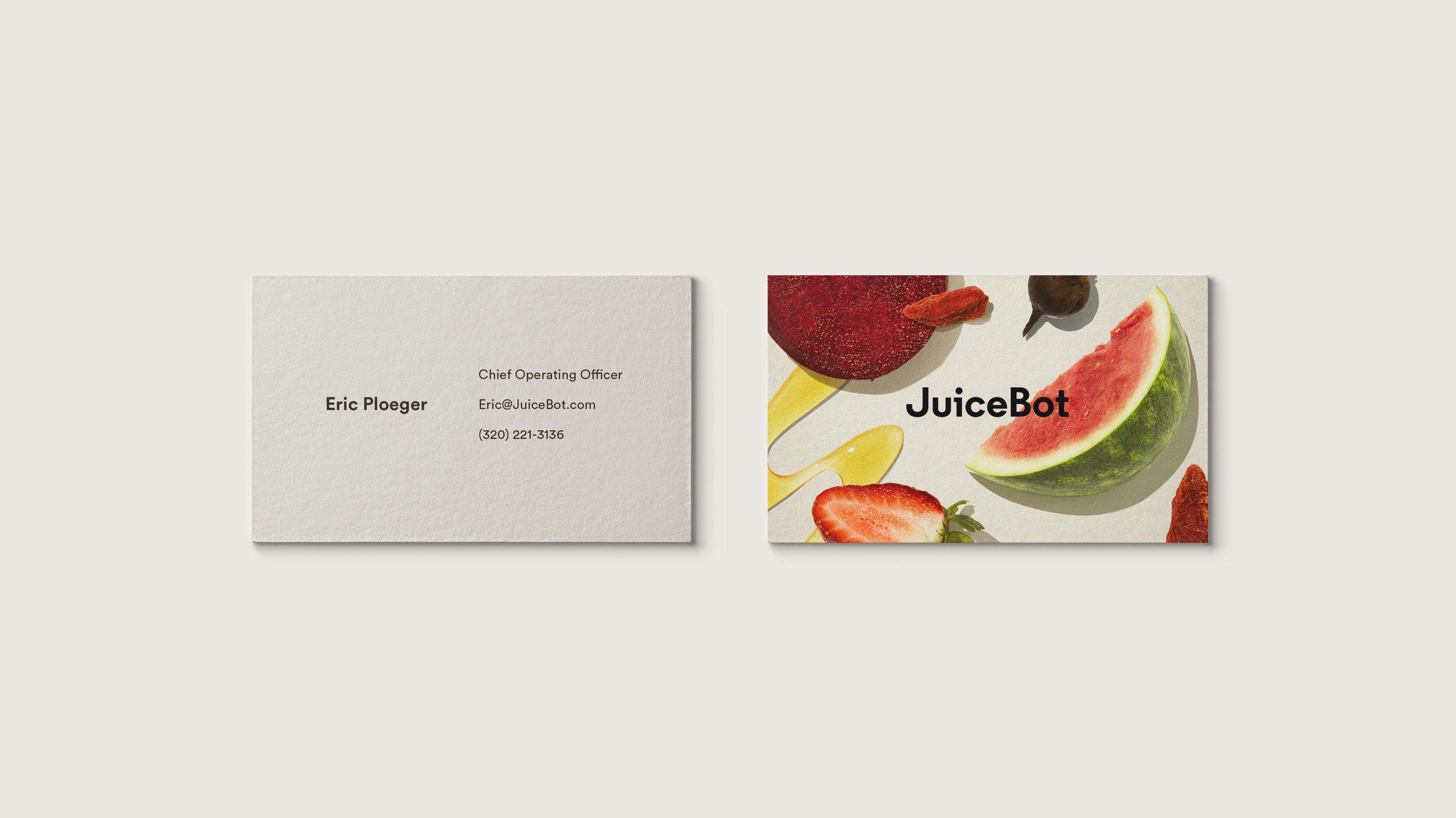 JuiceBot_BusinessCard_Mockup_Eric.jpg