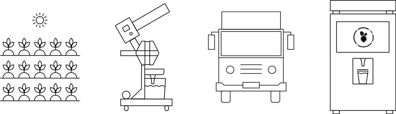 mindy-nguyen-juicebot-illustration.png