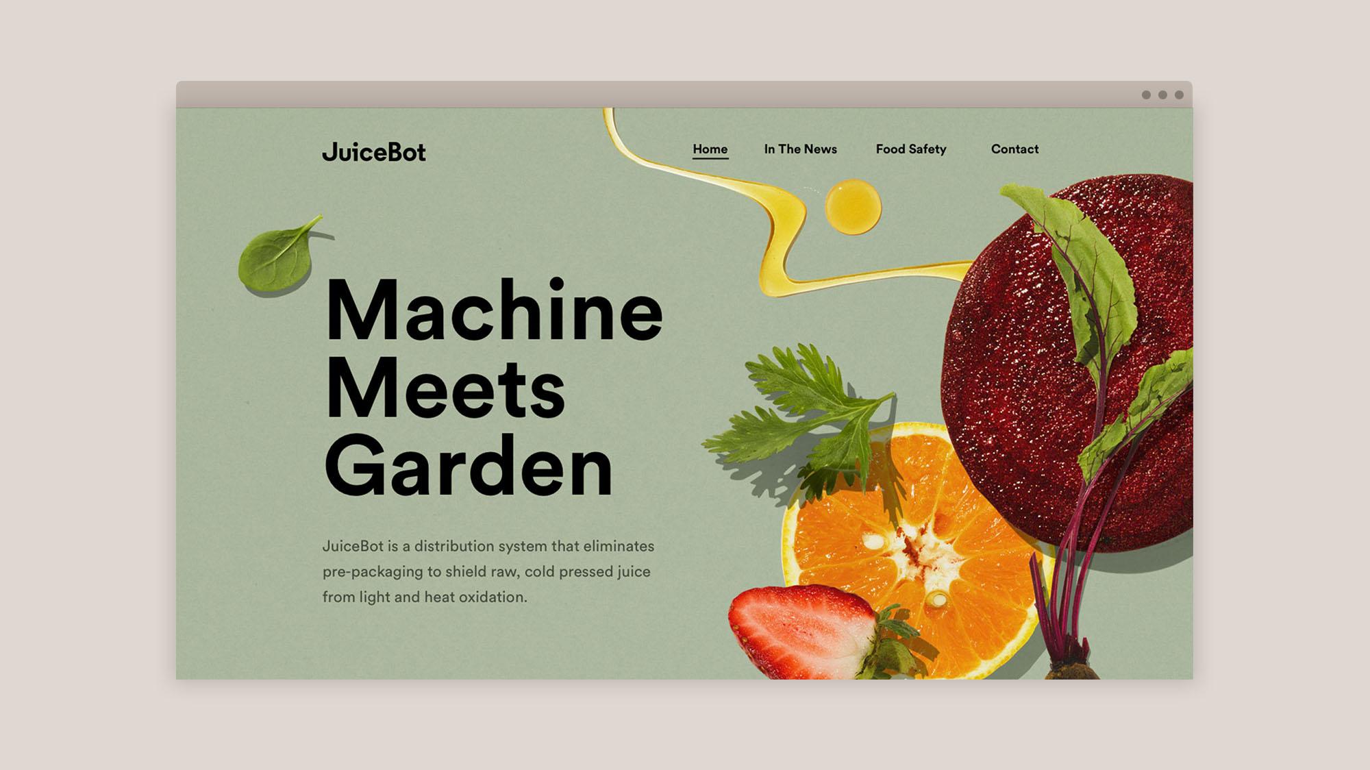 JuiceBot_Home1.jpg