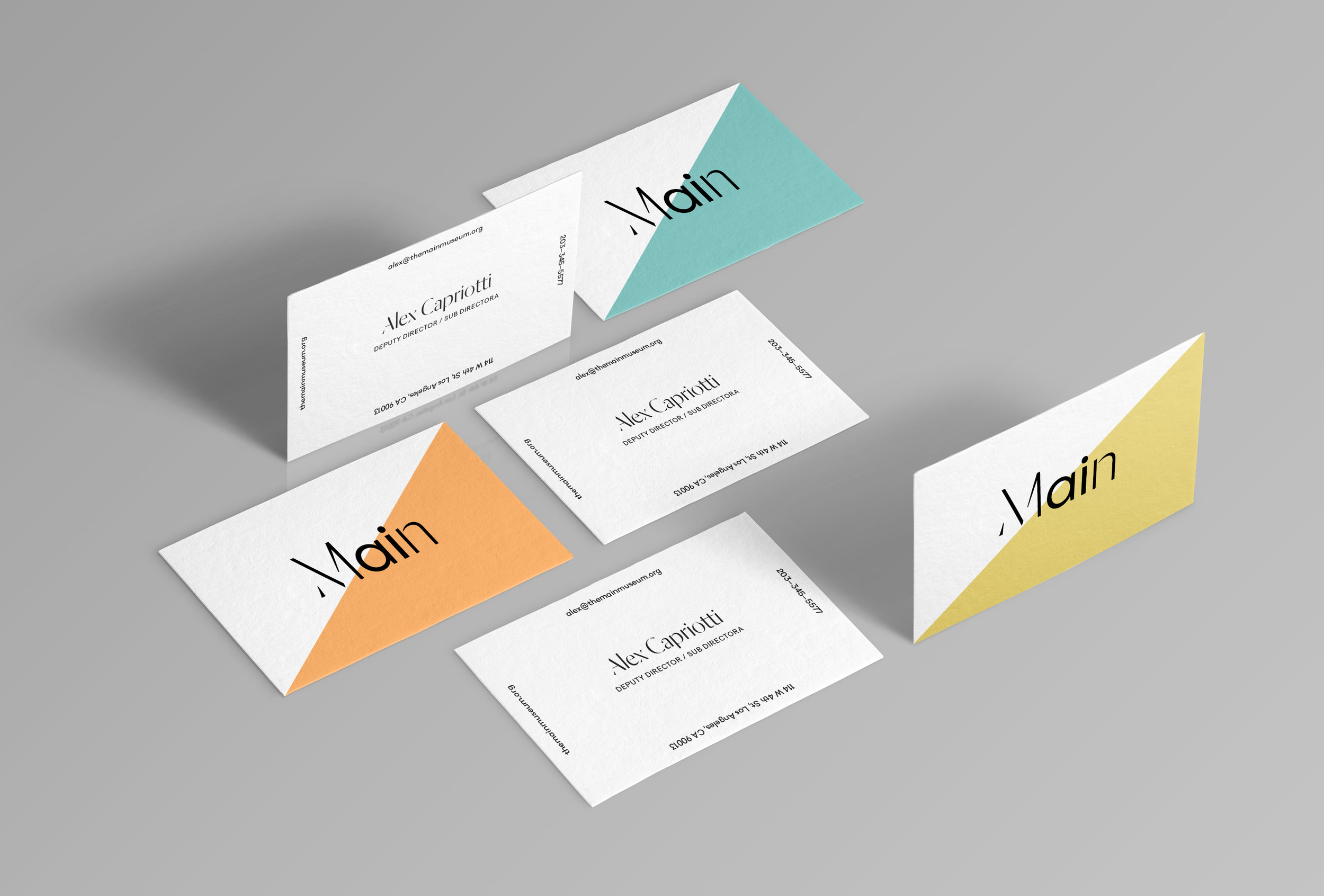 UA5-MM-BusinessCards_v4.jpg