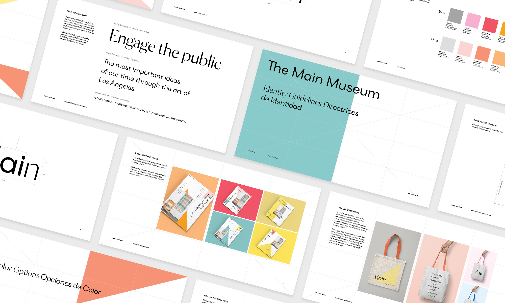 main-museum-brand-guidelines.jpg