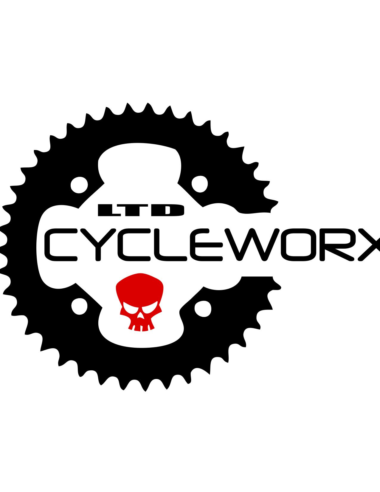Cycleworx_logo.png