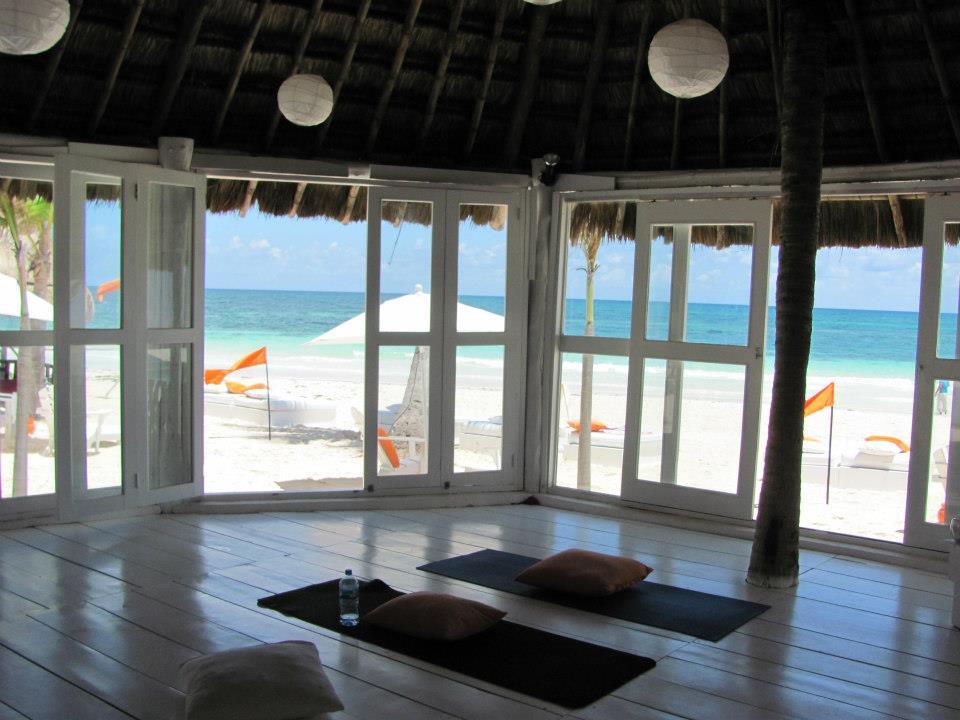 shambala yoga room 2.jpg
