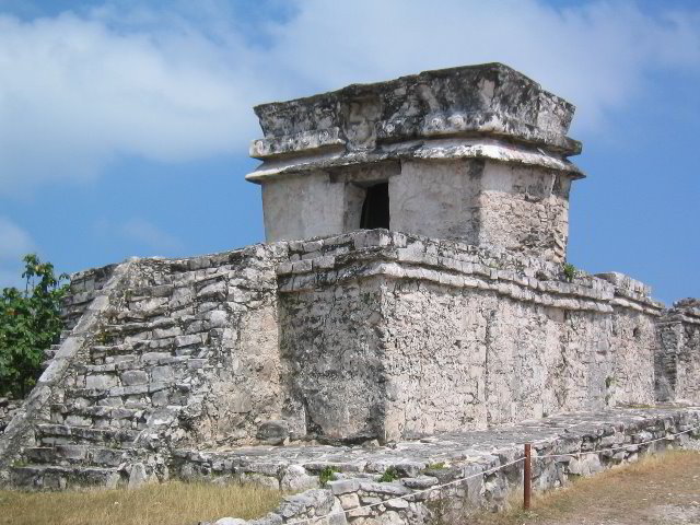 Tulum-Mayan-Ruins-Mexico-027.jpg