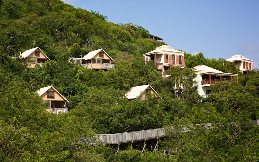 concordia-eco-tents-hotel-st-john-virgin-islandsIMG_2703_edit.jpg
