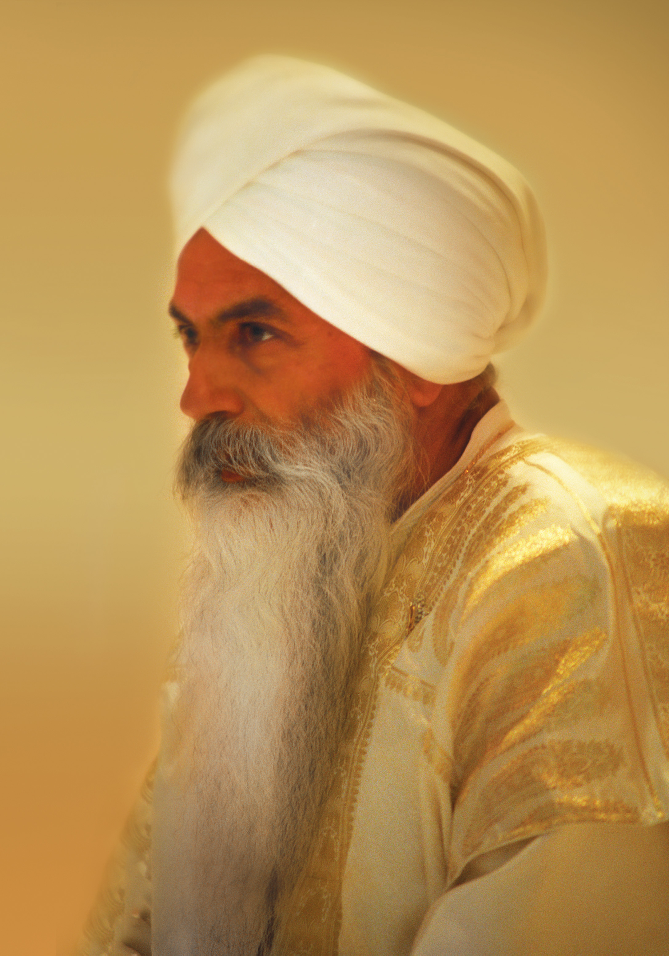 yogi_bhajan-21 stages.jpg