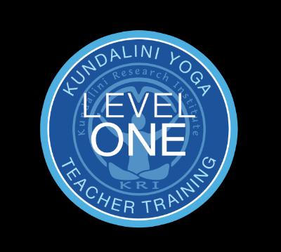 KRI_TT_Level_1_logo (2).png